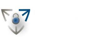 secureworldsecurity